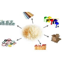 化工材料廠家、那坡化工材料、夏陽化工(圖)圖片