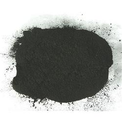 活性炭滤料,南宁夏阳化工,脱硫活性炭滤料图片