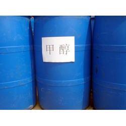 供应甲醇|贵港供应甲醇|请找春旭化工图片