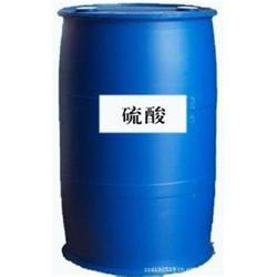 硫酸出售-联系春旭化工-广西硫酸出售图片