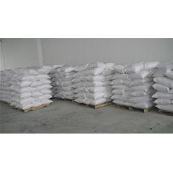 南宁氯化钙销售,氯化钙销售,春旭化工(查看)图片