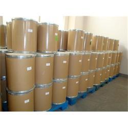玉林增白剂,夏阳化工(在线咨询),pvc增白剂图片