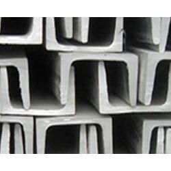 兴奥伟业(图),工业铝型材,型材图片