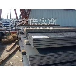 35SiMn钢板-现货图片