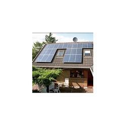 集热器效率|集热器|大阳太阳能图片