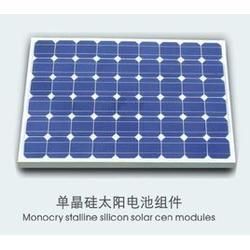 蓝膜集热器|集热器|大阳太阳能图片