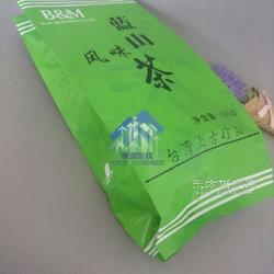 定做复合食品袋定做休闲食品包�K装袋枸杞药材包装袋茶叶袋铝箔袋印刷图片