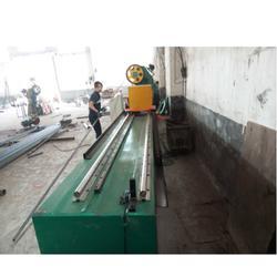 數控沖床送料機生產廠家、宏凱機械、松原數控沖床送料機圖片