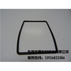密封圈、鑫东欣橡胶制品、密封圈生产线图片