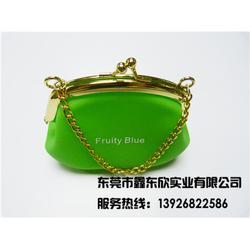 虎门橡胶制品_橡胶制品_鑫东欣橡胶制品(查看)图片