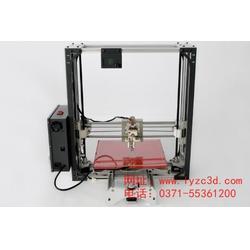 3d打印机|良益筑诚|3d打印机厂图片
