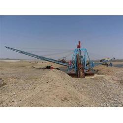 江西挖沙船、扬帆机械(在线咨询)、挖沙船图片