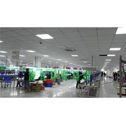 吴江水电安装、 苏州健宜科技、水电安装图片