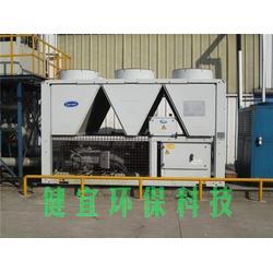 水电安装工程_扬州水电安装_苏州水电安装(查看)图片