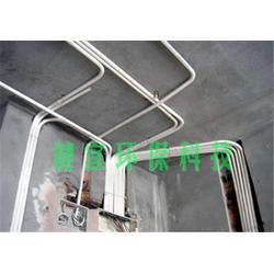 贵阳水电安装|水电安装|苏州健宜科技(查看)图片