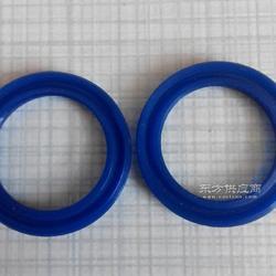 厂家直销优质FKM氟胶9.52MM橡胶球 密封氟胶橡胶球 耐高压耐腐蚀图片