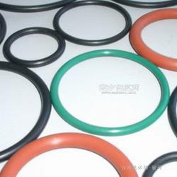 液压缸专用密封圈 O型圈 耐高温 耐油 耐腐蚀 耐化学性图片