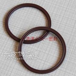 优质星型圈 耐高压高温低温腐蚀磨损酸碱 橡胶氟胶三元乙丙胶图片