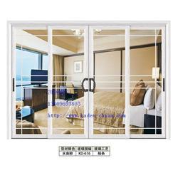 凯顿名门,台北铝合金门窗生产厂家,台北铝合金图片
