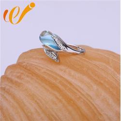 玫瑰金戒指-万集饰品(在线咨询)戒指图片