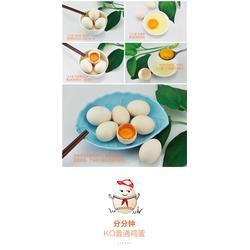 上街区土鸡蛋价-乡野邻家(在线咨询)土鸡蛋图片