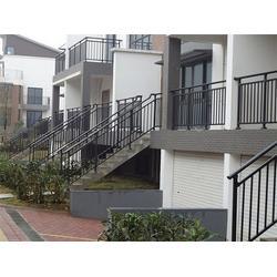 楼梯扶手高度、楼梯扶手、佳之合(图)图片