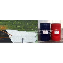 聚氨酯胶粘剂报价图片