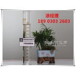 现货供应化妆级白油10号化妆级白油用途图片
