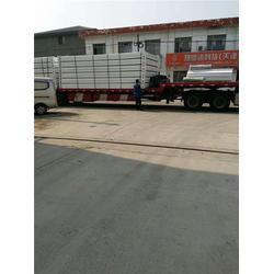 通州打包箱式房,打包箱式房定做,北京打包厢房屋选捷维诺图片