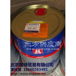 汉钟b02冷冻油,汉钟HANBELL HBR-B02汉钟压缩机专用油图片