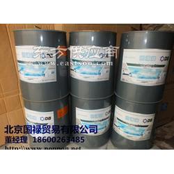 顿汉布什DUNHAM-BUSH DB Oil 7KARLUBE 7冷冻油图片