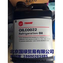 供应特灵TRANE OIL00015冷冻油,特灵压缩机专用冷冻油特灵15冷冻油图片