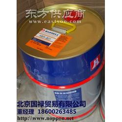 汉钟HANBELL HBR-B01冷冻油,汉钟螺杆机专用油汉钟b01图片