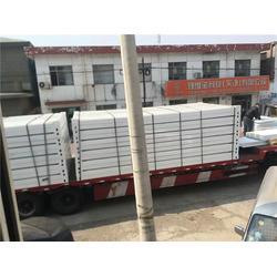 天津打包式箱房选捷维诺、打包箱式房、天津打包箱式房图片