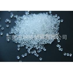 特价供应 记忆尼龙PA12 高透明 抗化学 耐腐蚀图片