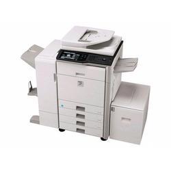 官渡区复印机-官渡区复印机销售(在线咨询)官渡区复印机图片