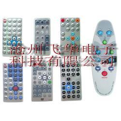供应PVC控制面板/PVC标牌/PVC标签/专业生产厂家/飞华电子图片