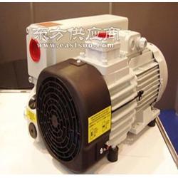 莱宝双极旋片泵D40C莱宝真空泵SV16B经销商图片