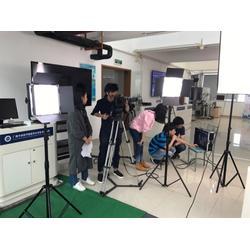 企业宣传片-圣典传媒-广州高端企业宣传片图片