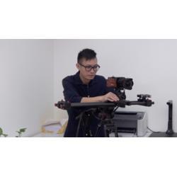 视频制作、圣典传媒、企业宣传视频制作图片