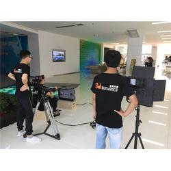 企业微电影_圣典传媒(在线咨询)_广州企业微电影拍摄图片