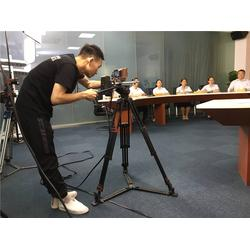 圣典传媒、广州企业宣传片、广州企业宣传片策划