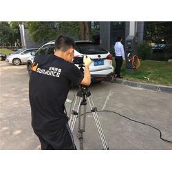 企业宣传片、圣典传媒、广州企业宣传片影视机构图片