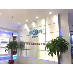 企业宣传片-圣典传媒 广州企业宣传片图片