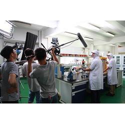 广州企业宣传片-广州企业宣传片脚本-圣典传媒图片