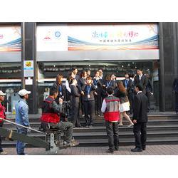 圣典传媒-宣传片-广州企业视频宣传片图片