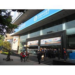 广州企业宣传片拍摄制作-企业宣传片-圣典传媒图片