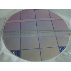 鴻宇玻璃材料 光學玻璃制造商-溧陽光學玻璃圖片