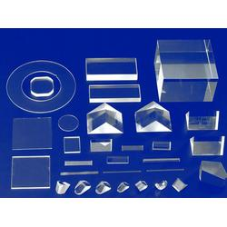 广州光学玻璃-鸿宇玻璃材料-光学玻璃制造商图片