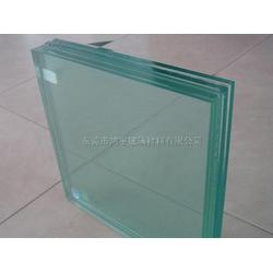 钢化玻璃厂家|河北钢化玻璃|鸿宇玻璃材料(查看)图片